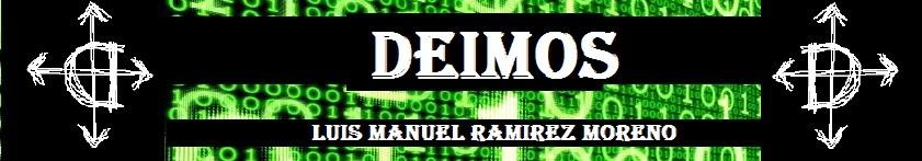 +DEIMOS+
