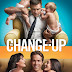 """The Change-Up""-Trailer versão adulta"