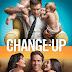 """The Change-Up""-Trailer versão adulta"