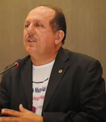 Deputado Estadual José de Arimatéia