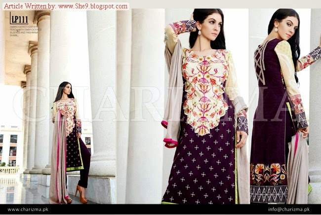 Riaz Art Dress Collection