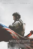 American Sniper (2014) BluRay 720p sub indo
