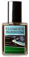 Flower's Barrow by Lush