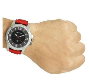 FlipKart - Urbane by Maxima watches