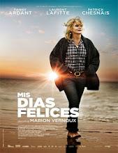 Mis dias felices (2013)