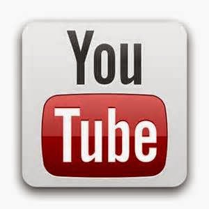 Fotolance ~ You Tube