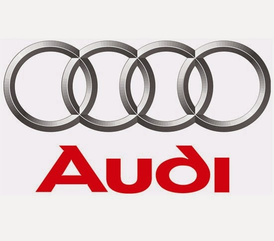 Audi Logo Hd Photos Awesome Graphic Library