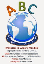 ABC Mondiale