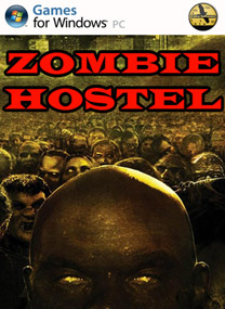 Download Game PC Zombie Hostel [Repack] | Acep Game
