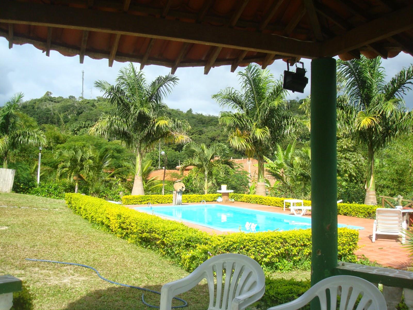 La casa dei tuoi sogni vivere in brasile for Piani personalizzati per la casa dei sogni