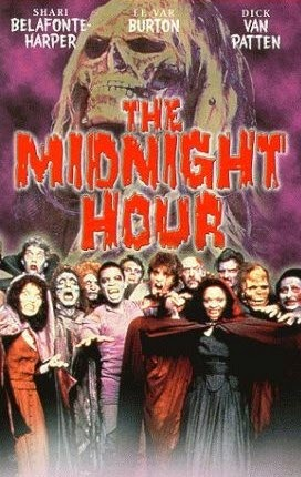 http://www.vampirebeauties.com/2014/08/vampiress-review-midnight-hour.html