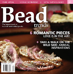 YaY! Jewelry Published