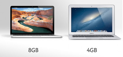 macbook-pro-retina-vs-macbook-air-ram