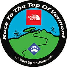 Race to the Top of Vermont