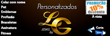 Fan Page/ Loja virtual