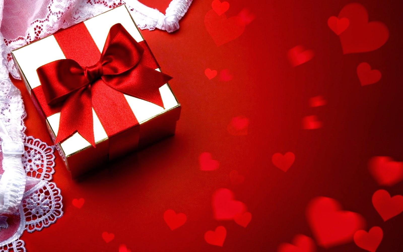 Подарки на 14 февраля сертификаты