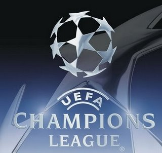 SCTV Live Streaming Dortmund vs Bayern Munchen Final Liga Champions 2013