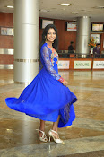 Mounika Reddy latest glam pics-thumbnail-4