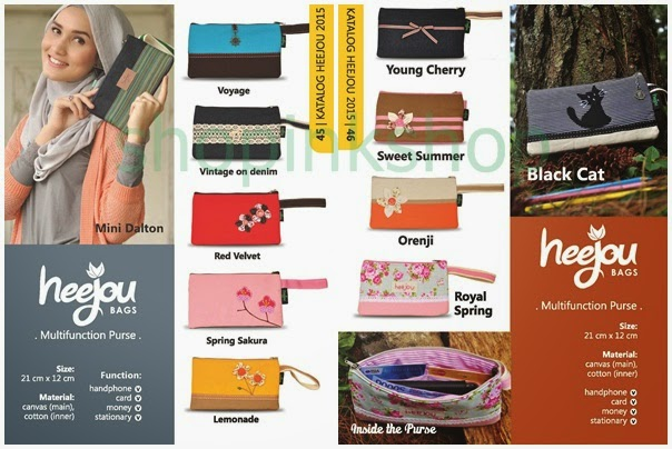 dompet etnik, bahan kanvas, aplikasi kain perca, aneka tas cantik