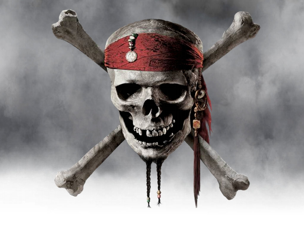 http://3.bp.blogspot.com/-NGB2UVTpuBc/TX6Zai_03FI/AAAAAAAAAU8/S60XzxovVVw/s1600/Piratas-del-Caribe-4.jpg