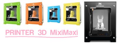 pilihan warna printer 3dmiximaxi