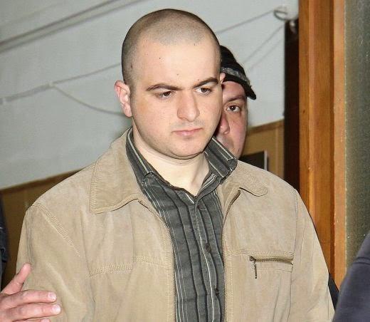 12 години затвор и 300 бона кръвнина за убиеца на Хюлия