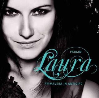 laura pausini  official primavera