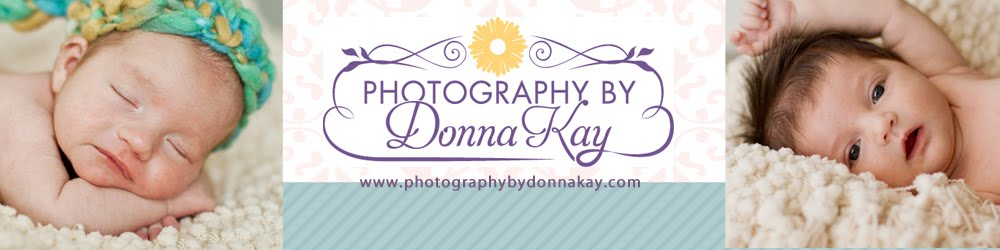 BEYOND Photography by DonnaKay