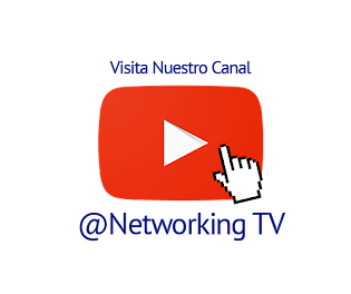 Networking TV