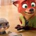 Disney Brasil atrasa a estreia de 'Zootopia' e 'Horas Decisivas'
