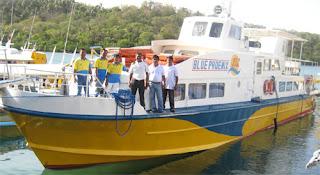 Batangas to Puerto Trip Schedule, Puerto Galera Beach Resorts, Puerto Galera Trip, Puerto Galera ferry trip, Batangas-Puerto Galera, Batangas to Puerto Galera, Going Puerto Galera