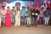 Pandaga chesko music launch photos-thumbnail-6