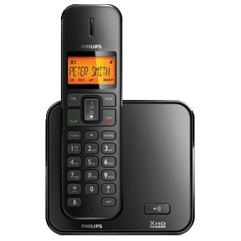 s manual manual manuais manual telefone sem fio philips se170 rh somanual com Philips Product Manuals Philips Instruction Manuals