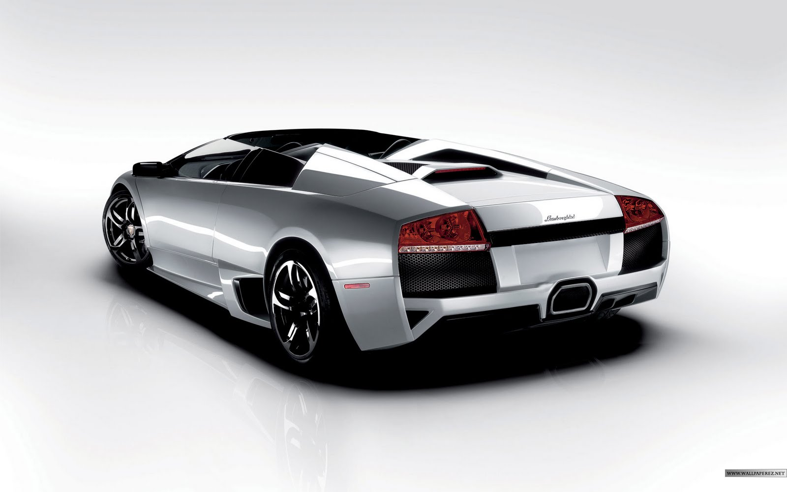 http://3.bp.blogspot.com/-NGHqE_96RLo/TXo9gIR-U1I/AAAAAAAAGf0/9WFPyEr1TcA/s1600/Lamborghini-prototype-car-Cars_Wallpapers_%25252Blucy%25252Bpinder%25252Bcars%25252Bsexy%25252Blucy%25252Bin%25252Bcar%25252Bsilver%25252Bcars%25252Blatest%25252Bcars%25252Blincoln%25252Bmercedies%25252Bhonda%25252BBMW%25252Bmitsubishi%25252Blatest%25252Bcars%25252B2011%25252Bcars%25252Bcollection%25252Bhigh%25252Bquality%25252Bwallpapers%25252Bjulia%25252Bro.jpg