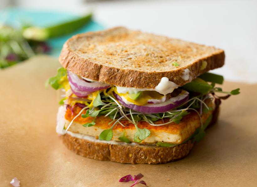 5 Ways to Make Spicy Mayo  wikiHow
