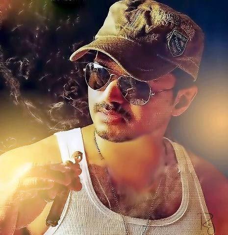 vijay vijay thuppaki movie hd wallpapers