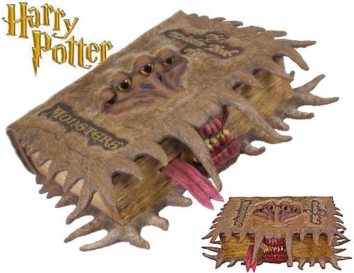 Armario Nicho Aereo ~ Desenhos do mundo Harry Potter