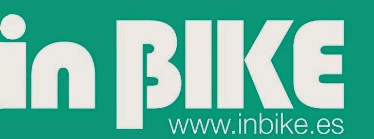 In Bike