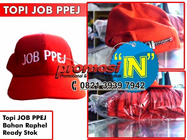 Topi, Pabrik Topi Souvenir Murah , Pabrik Topi Murah, Pabrik Topi Surabaya, Topi