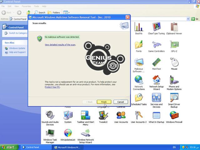 скачать Silverlight для Windows Xp - фото 10