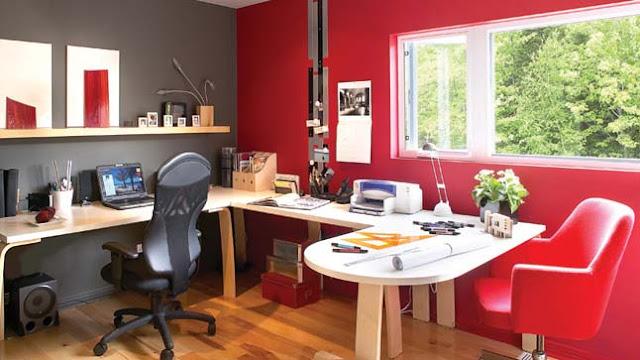 bureau design. Black Bedroom Furniture Sets. Home Design Ideas