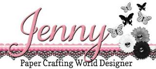 """<a href=""""http://jenscraftyplace.blogspot.com/""""><img alt=""""Jen's Crafty Place"""" src=""""http://1.bp.blogspot.com/-SIMV6ClD8XM/VgL-8NNYz-I/AAAAAAAAAik/p7-Mc9wZ56Q/s1600/designer%2Blogo.jpg"""" title=""""Jen's Crafty Place"""" /></a>"""