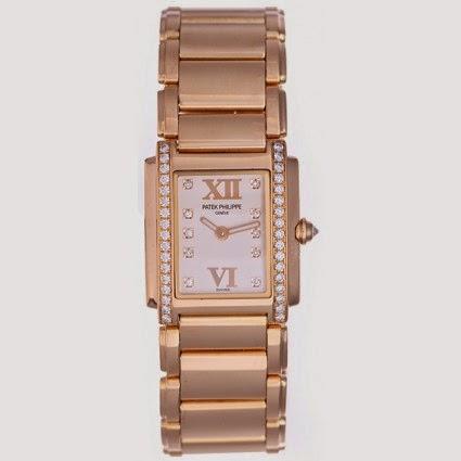 http://www.portero.com/patek-philippe-twenty-4-mini-ladies-18k-rose-gold-quartz-watch-4908-11r.html?utm_source=EyeonRESPONSE&utm_medium=email&utm_campaign=4.8.2014spotlightonpatek&utm_source=active&utm_medium=email