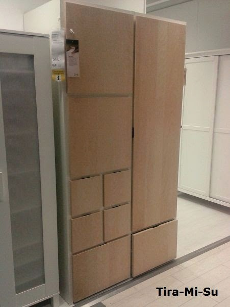 Ikea Faktum Legs Installation ~ Schlafzimmer Ikea Gebraucht Ikea Kommode günstig gebraucht kaufen