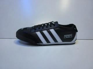 Sepatu Adidas Ronero murah,Sepatu Adidas Ronero grosir Sepatu Adidas Ronero
