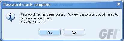 gmail hacker pro crack product key