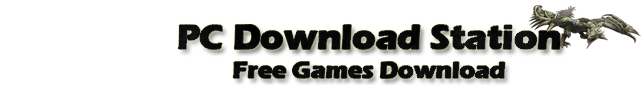 PC Games Free Full Version Download