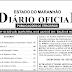 PREFEITURA MUNICIPAL DE BERNARDO DO MEARIM - MA AVISO DE LICITAÇÃO