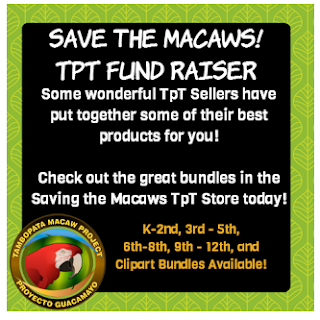 http://www.notallwhowander.net/2015/09/saving-macaws-fund-raiser-bundle-deals.html