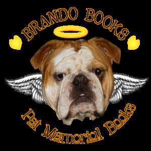 Brando Books